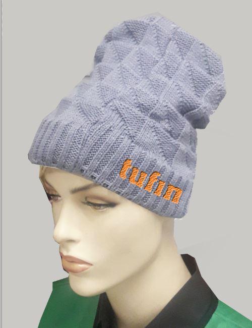 כובעי צמר ממותגים | כובע צמר איכותי
