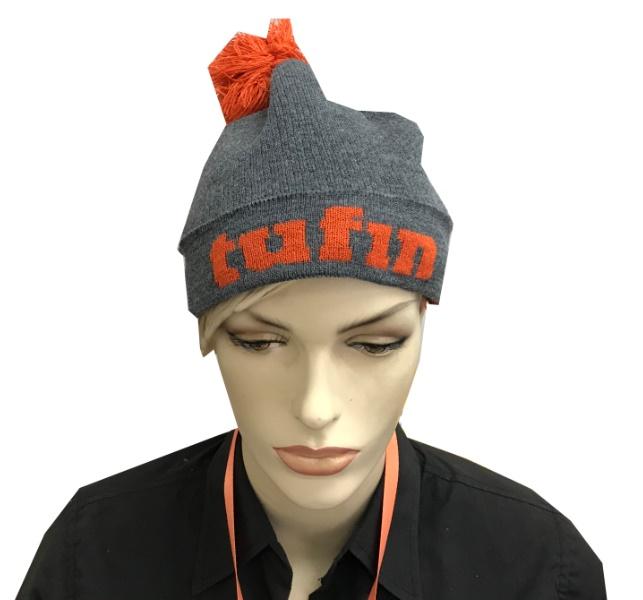 כובעים לחורף   כובעי צמר ממותגים