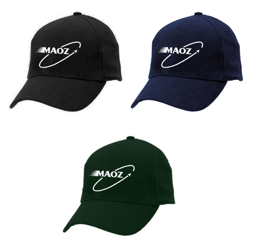 כובעים לאירועים | כובעים ממותגים
