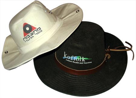 כובעי קאובוי | כובע אוסטרלי | כובעים אוסטרלים