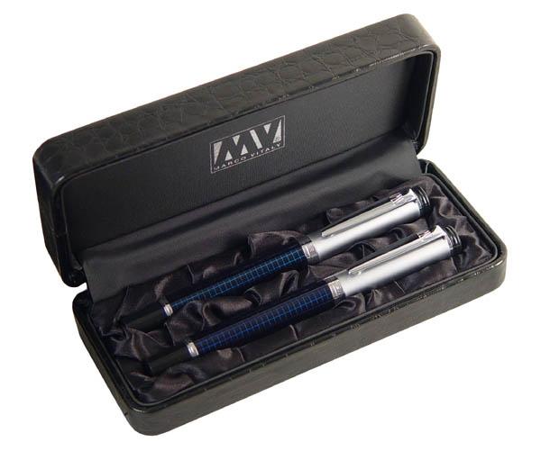 עט רולר   עטי יוקרה   עטים ממותגים