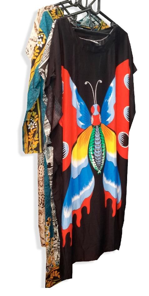גלביה | שמלות גלבייה