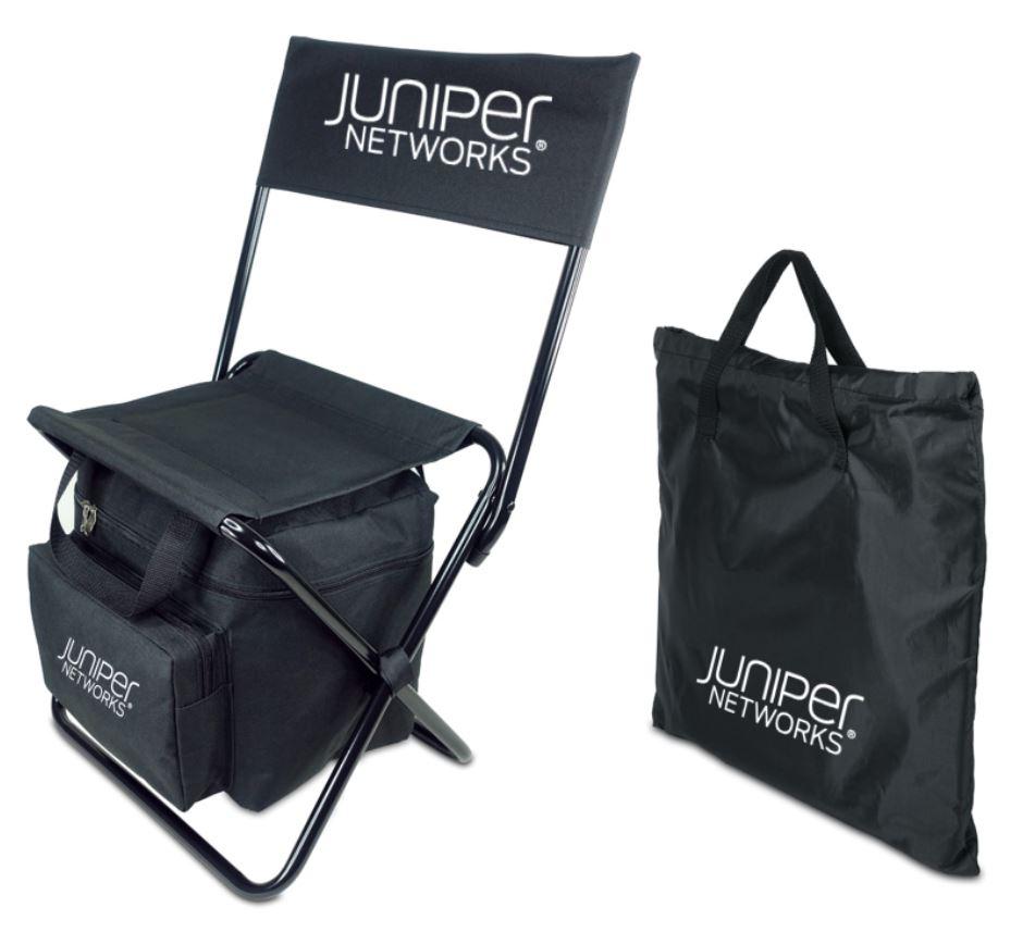 תיק כיסא צידנית