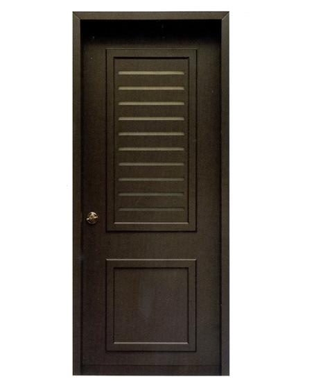 דלת רב בריח דגם אונו