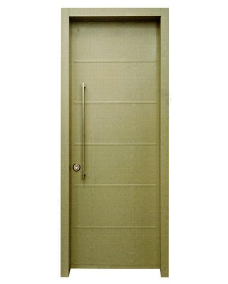 דלת רב בריח דגם אופק