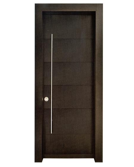 דלת רב בריח דגם מרטינק