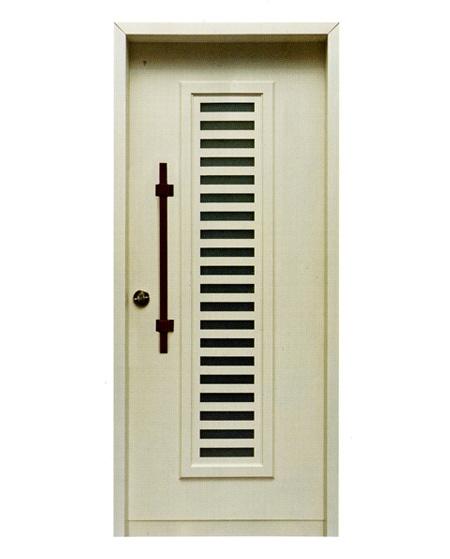 דלת רב בריח דגם מונו