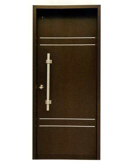 דלת רב בריח דגם מרום