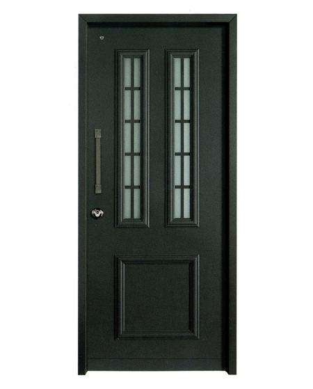 דלת רב בריח דגם קנטברי