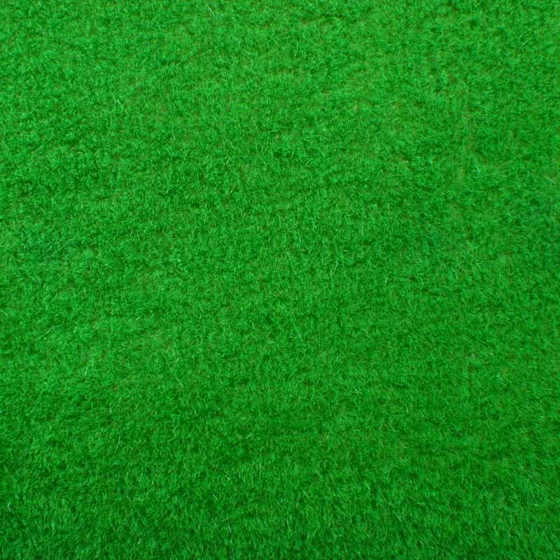 משטח דשא דגם 205