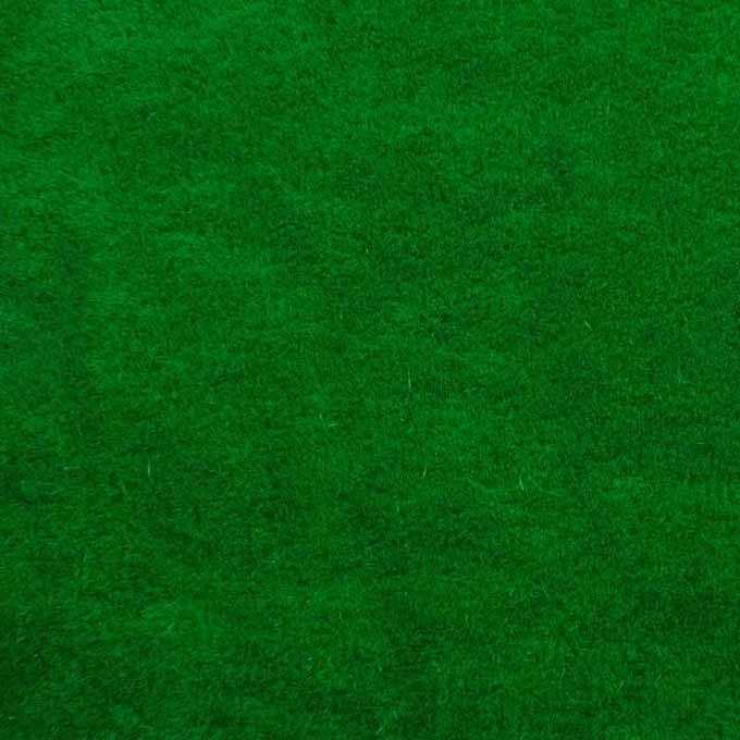 משטח דשא  דגם 208