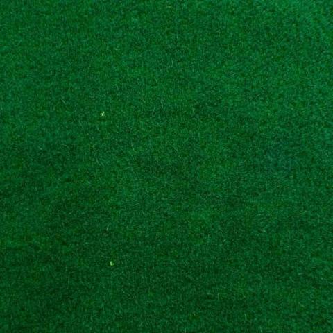 משטח דשא דגם 209