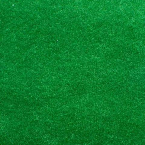 משטח דשא  דגם 206