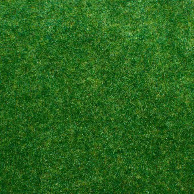 משטח דשא   דגם 207