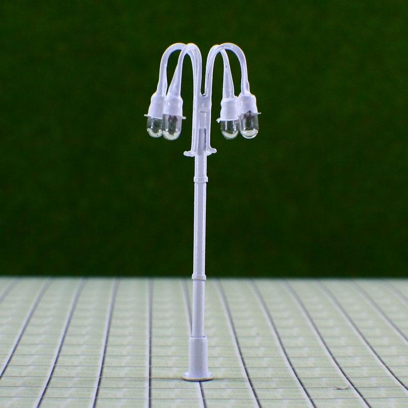 גובה 5.5 ס''מ דגם 6112 עוצמה 6V