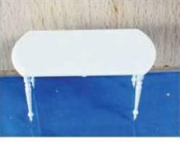 שולחן דגם 20002
