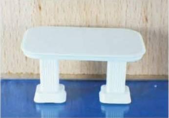 שולחן דגם 20004