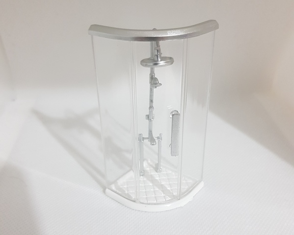 מקלחון קנ