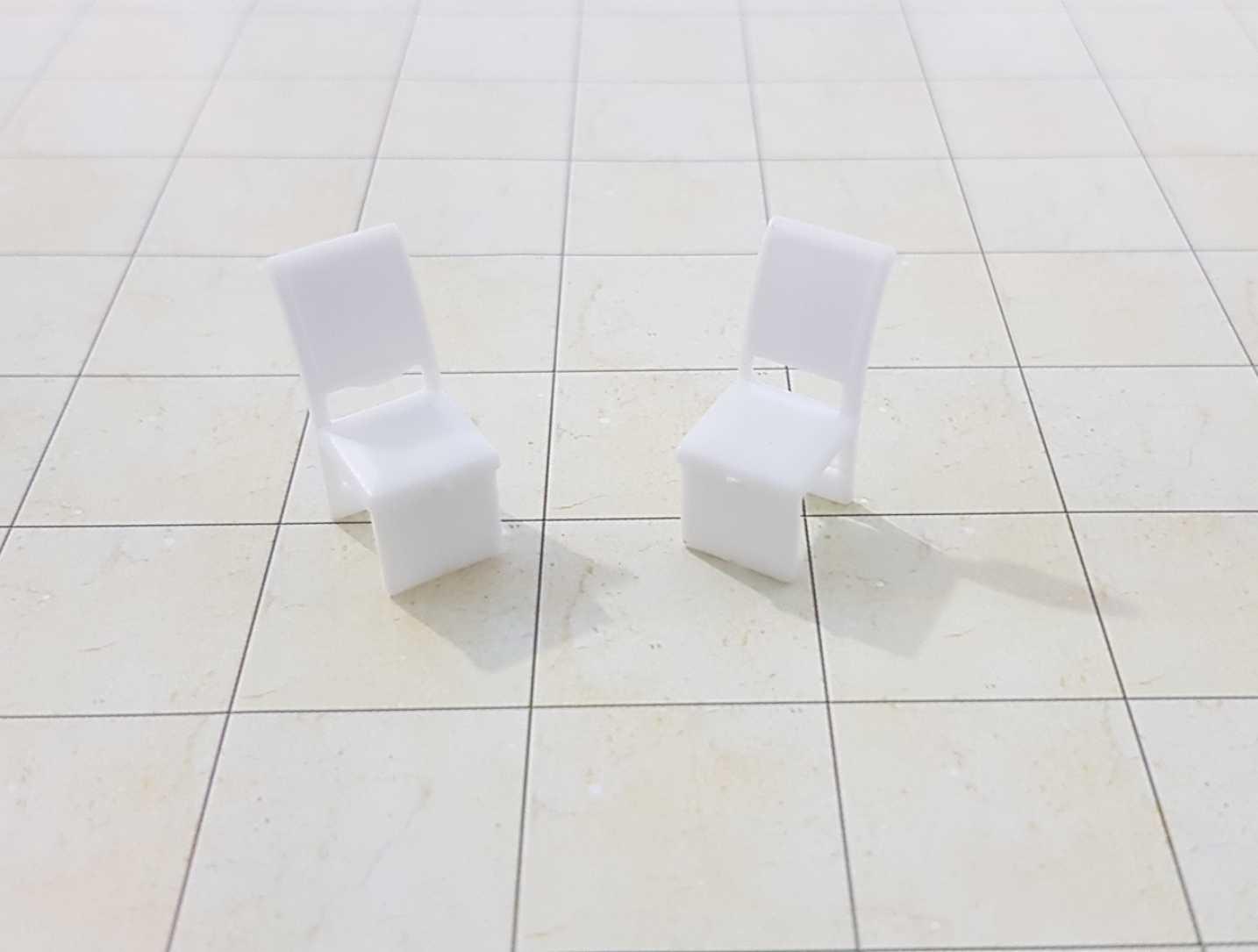 כסא קנ