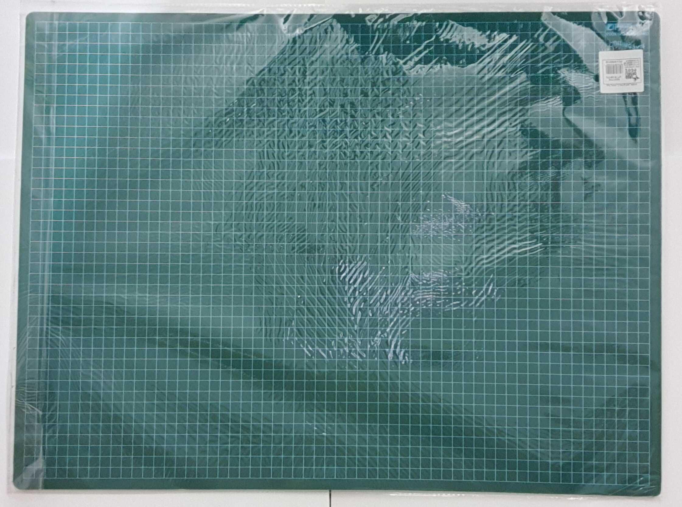 משטח חיתוך אטום מידה 45*60