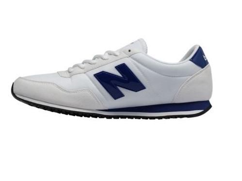נעלי ניובלנס אופנה נשים New Balance 396
