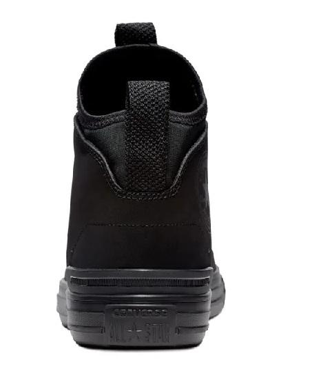 נעלי אולסטאר אולטרא גברים Converse Ultra Mid - תמונה 5