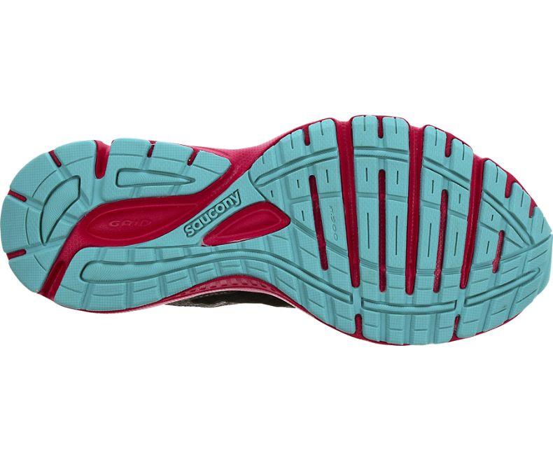 נעלי ריצה ספורט סאוקוני נשים Saucony Sapphire