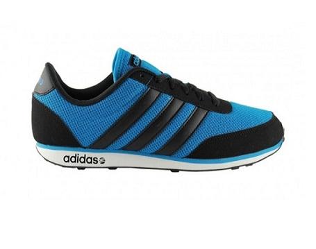 נעלי אדידס ספורט אופנה גברים ADIDAS V RACER