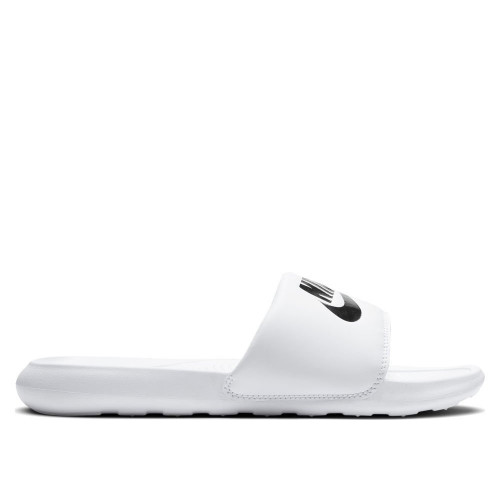 כפכף נייק נשים נוער Nike Victori One Slide