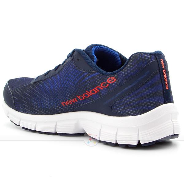 נעלי ספורט ניובלנס גברים New balance 575 - תמונה 2