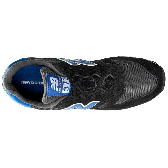 נעלי ניובלנבס ספורט אופנה גברים New balance 373