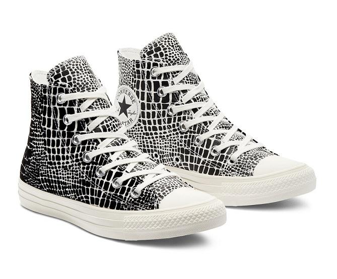 נעלי אולסטאר נשים Converse Digital Daze