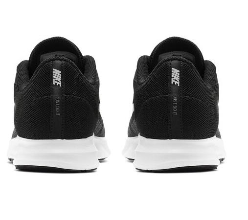 נעלי נייק ספורט נשים נוער Nike Downshifter 9 - תמונה 4
