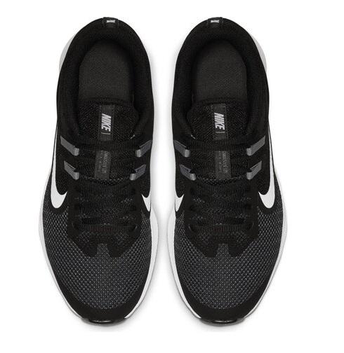 נעלי נייק ספורט נשים נוער Nike Downshifter 9 - תמונה 3