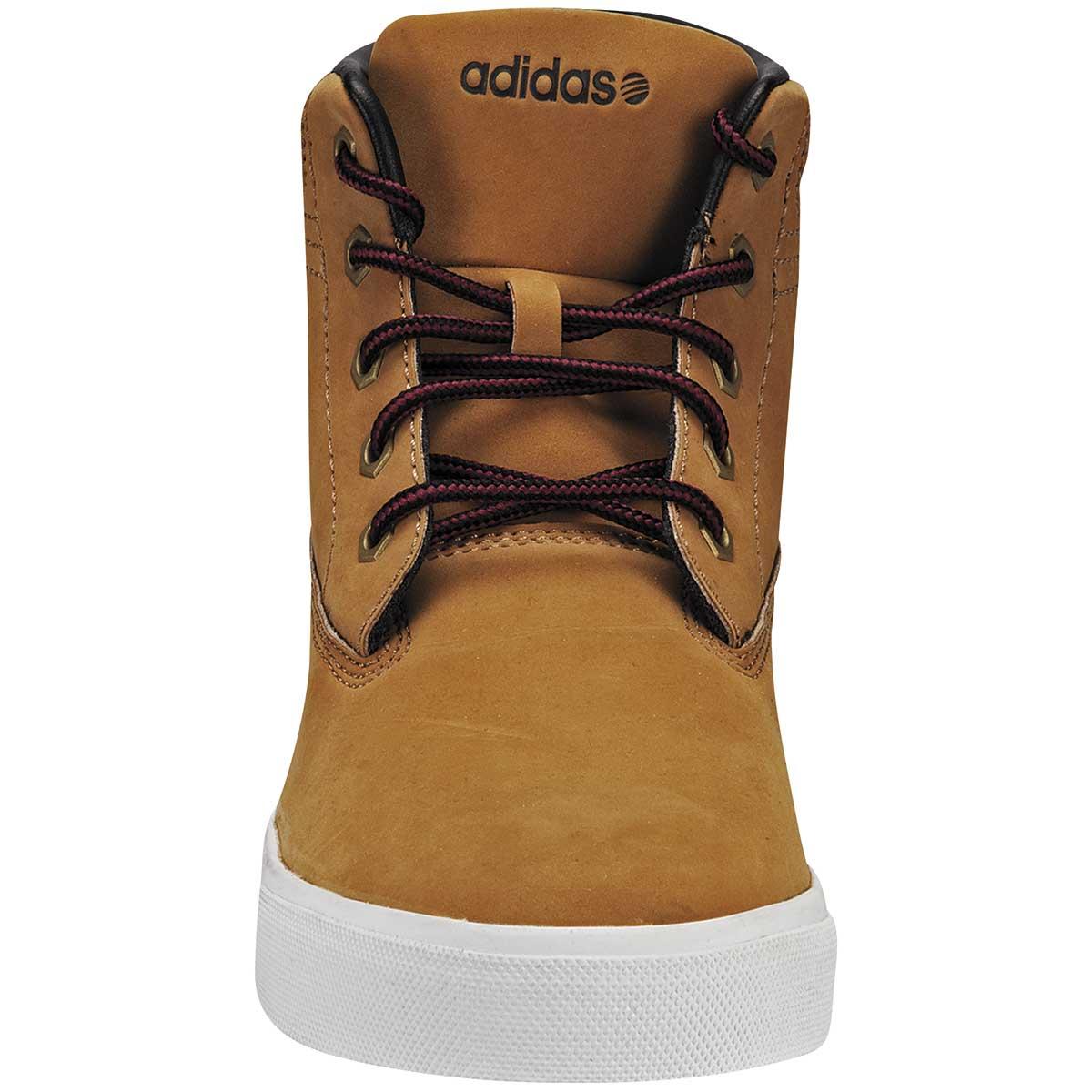 נעלי אדידס גבוהות גברים Adidas Daily Boot