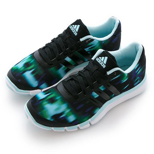 נעלי אדידס ספורט אופנה נשים Adidas A.T 360.2 Prima - תמונה 2