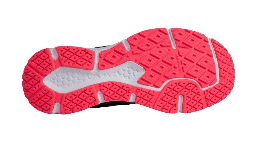 נעלי ניובלנס ספורט נשים New Balance 390v2
