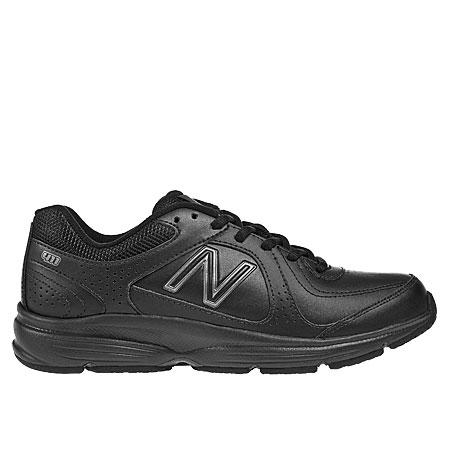 נעלי ניובלנס נשים NEW BALANCE 411