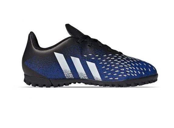 נעלי קטרגל אדידס ילדים Adidas Predator Freak TF J