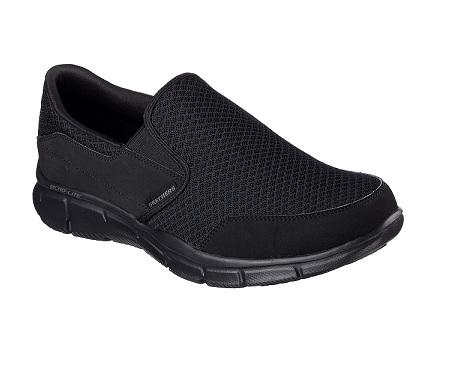 נעלי סקצ'רס גברים Skechers Equalizer Persistent