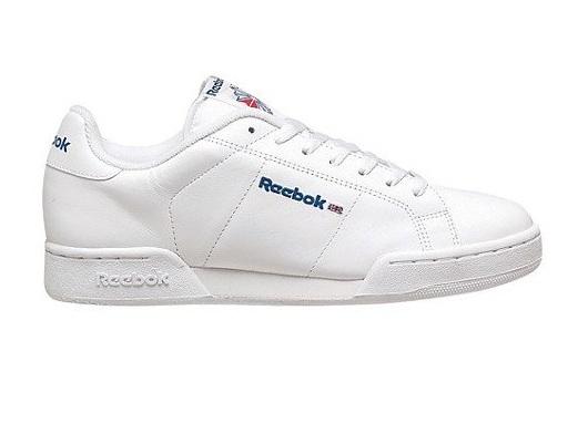 נעלי ריבוק גברים REEBOK NPC II