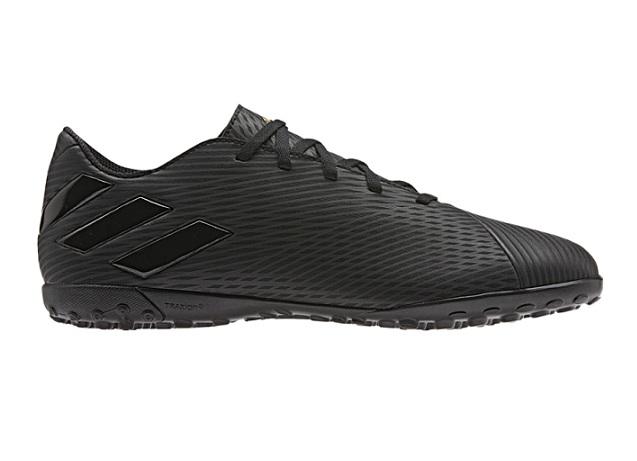 נעלי אדידס קטרגל גברים Adidas Nemeziz 19.4 TF