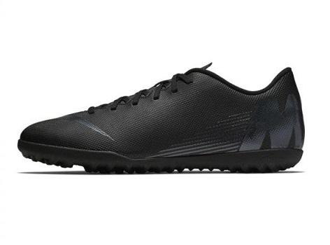 נעלי נייק קטרגל גברים נוער Nike Vapor 12 Club TF
