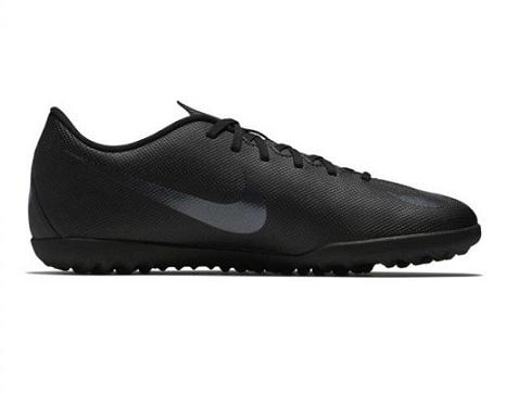 נעלי נייק קטרגל גברים נוער Nike Vapor 12 Club TF - תמונה 3