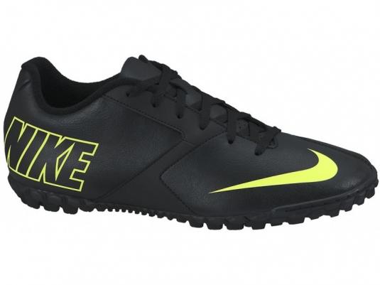 נעלי נייק קטרגל גברים נוער NIKE BOMBA