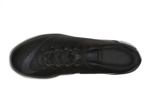 נעלי נייק קטרגל גברים נוער Nike Vapor 12 Club TF - תמונה 4