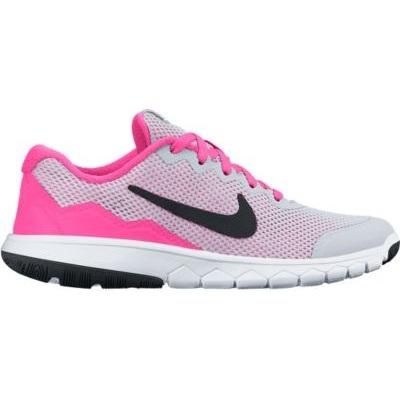 נעלי נייק ספורט נשים נערות Nike Flex Experience 4