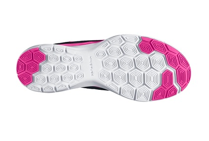 נעלי נייק ספורט נשים Nike Flex Trainer 5