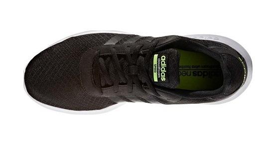 נעלי אדידס ספורט גברים Adidas CloudFoam Speed - תמונה 3