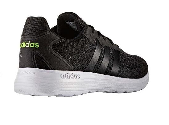 נעלי אדידס ספורט גברים Adidas CloudFoam Speed - תמונה 4